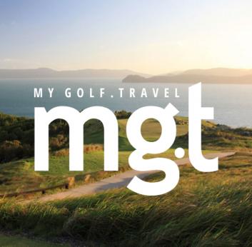 My Golf.Travel