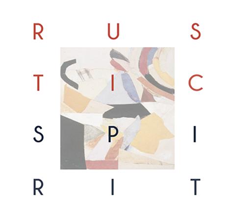 Rustic Spirit