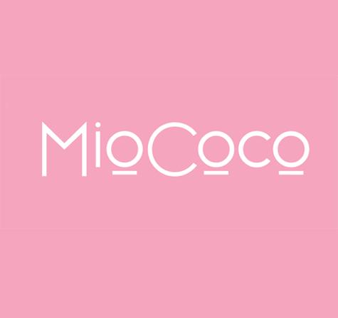 Mio Coco
